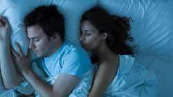 Les 11 principaux bienfaits du sommeil sur la