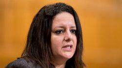 La députée «fantôme» Sana Hassainia dépense plus que la