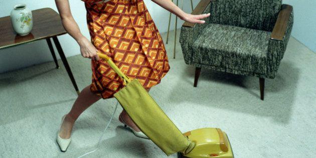 Hausse du tarif de garderie: le Conseil du statut de la femme dit craindre un retour au
