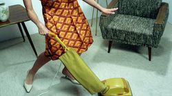 Hausse du tarif de garderie: le retour des femmes au