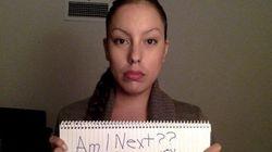 Pour une enquête nationale indépendante sur les femmes autochtones disparues et