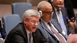 Lutte à l'État islamique : le Canada limitera sa participation aux frappes aériennes
