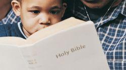 Chez les enfants, la religion vient brouiller réalité et