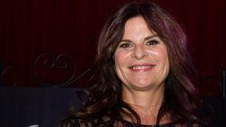 «SNL Québec» : Guylaine Tremblay relèvera le