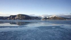 Arctique canadien : un village inuit se tourne vers la justice pour bloquer la prospection