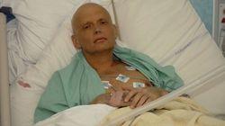 Autopsie d'Alexandre Litvinenko : une des « plus dangereuses de l'histoire de l'Occident
