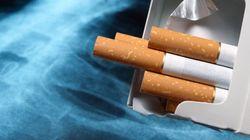 La cigarette cause plus de décès chez les soldats que les conflits