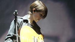 Festival d'été de Québec 2014: Tegan and Sara réchauffent les plaines en attendant Lady