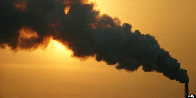 Bourse du carbone: une occasion pour le Québec de se