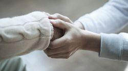 Des clientèles fragiles seront touchées par une «optimisation» des dépenses en santé à