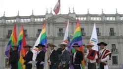 Le Chili approuve l'union civile pour les