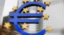 La Grèce veut un «New Deal