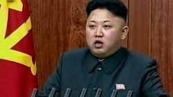 La Corée du Nord traite Obama de