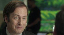 Le dérivé de «Breaking Bad», «Better Call Saul», débutera en février
