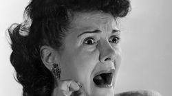 11 photos qui vont vous guérir de votre peur des films d'horreur