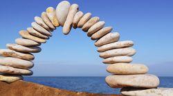 Une économie en santé, un jeu complexe qui exige des règles