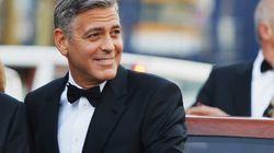 Biographie du jeudi: George Clooney