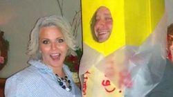 17 idées de costumes d'Halloween pour les couples