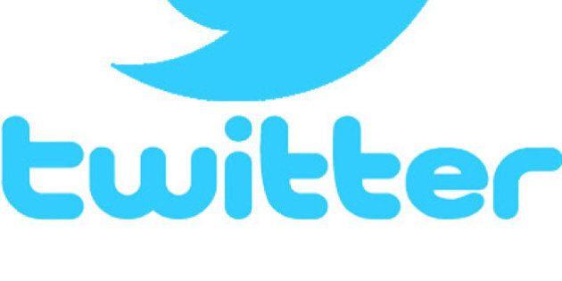 Twitter propose de discuter en groupe et publier des