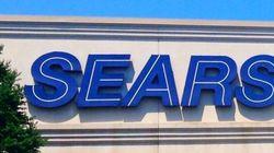 Le détaillant américain Sears vend sa participation dans Sears
