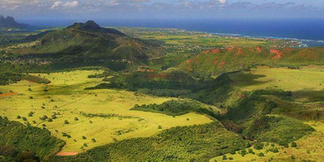 Mark Zuckerberg s'offre 144 hectares d'une île à Hawaï pour 66