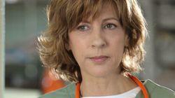 «Au secours de Béatrice» à TVA: Sophie Lorain en