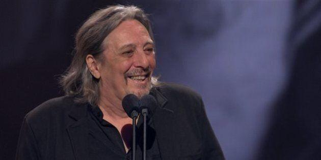 Junos 2015: les nominations
