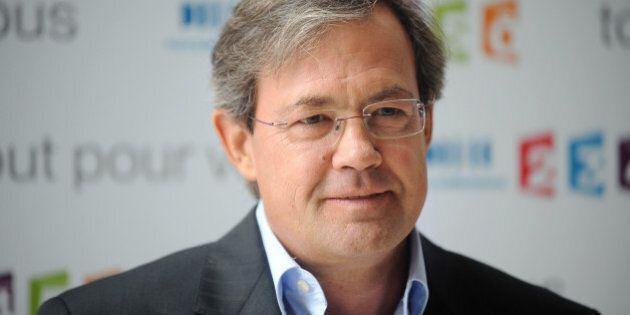 Benoît Duquesne est mort: le présentateur de «Complément d'Enquête» est décédé à 56