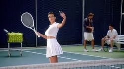 Super Bowl 2015: Kim Kardashian s'inquiète pour vos