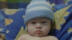 Abandon d'un bébé trisomique: le couple australien veut le