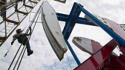 Prix du pétrole: le prochain budget à Ottawa pourrait être