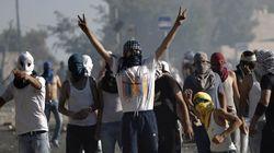 Jérusalem-Est sous haute surveillance pour les funérailles du jeune