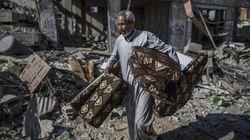 Gaza: retour à la violence après un bref espoir de