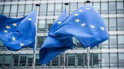CETA, cet accord qui vient du
