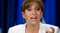 Québec doit faire le «ménage» dans ses contrats