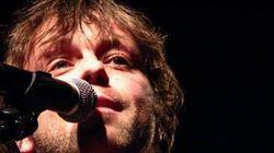 «Toutte est temporaire»: Nouvel album pour Daniel