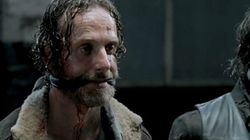 «The Walking Dead» : la saison 5 s'annonce sanglante
