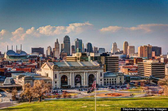 20 villes américaines à visiter avant d'avoir 30