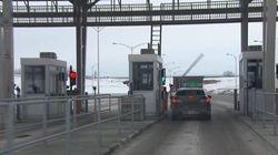 Autoroute 30: les tarifs du péage