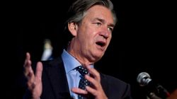 L'ambassadeur canadien aux États-Unis interpelle Obama sur Keystone