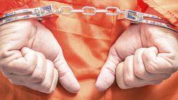Un détenu de Guantanamo publie son journal