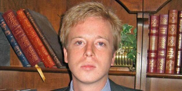 États-Unis: 5 ans de prison pour le journaliste Barrett Brown, lié au groupe