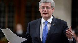 Ottawa ne renouvellera pas un projet de recherche sur le