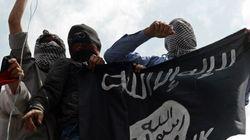 La coalition contre le groupe État islamique cherche des solutions à