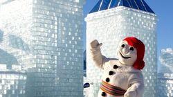 Carnaval de Québec: 7 activités culturelles à ne pas
