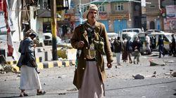 Crise au Yémen: 35 morts dans les combats à Sanaa
