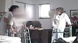 Caméra en CHSLD: un soupçon de vol de chocolats permet de déceler un cas de maltraitance