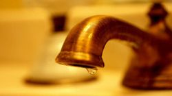 Eau contaminée à Longueuil: les résultats de l'enquête pourraient