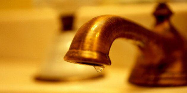Enquête sur l'eau contaminée à Longueuil: les résultats pourraient