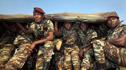Cameroun: l'armée aurait libéré 24 otages de Boko